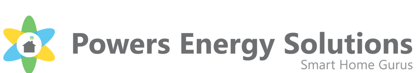 Powers Energy Solutions
