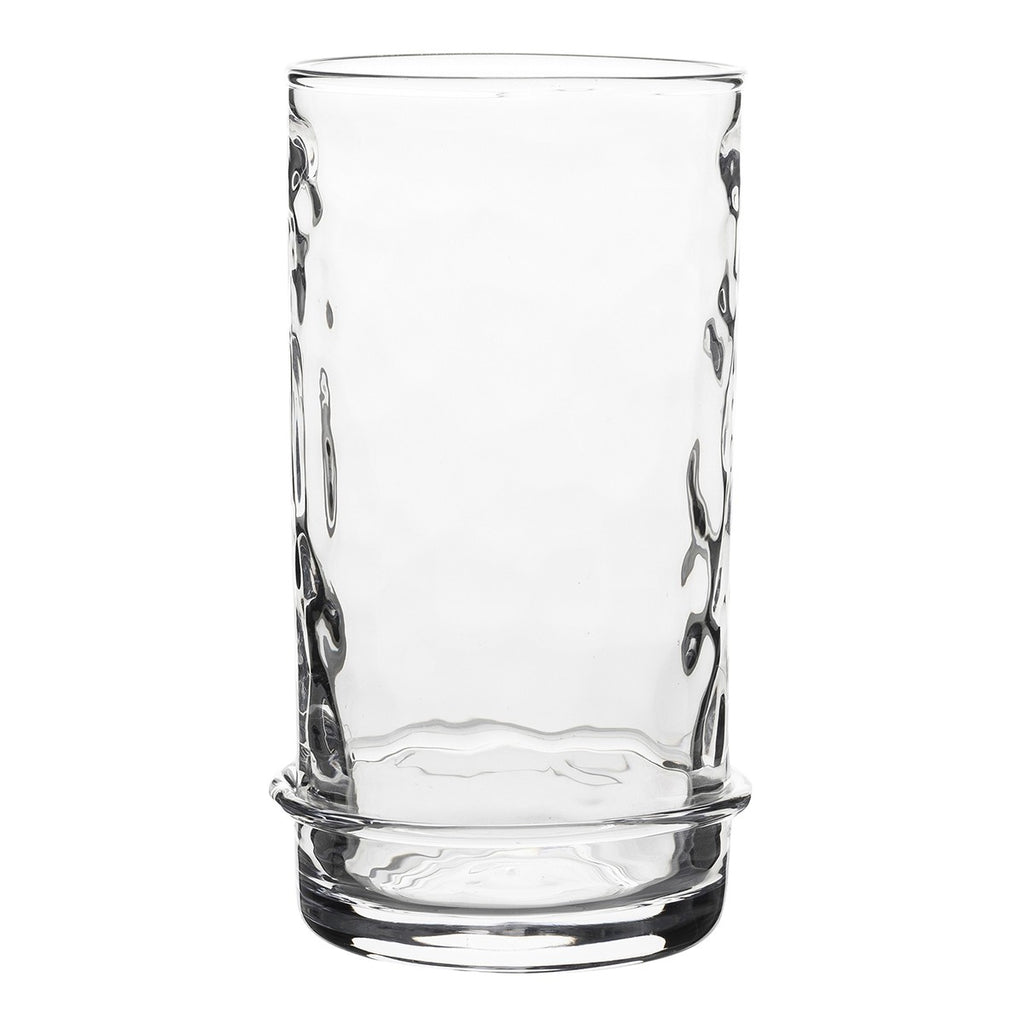 Carine Highball Glass