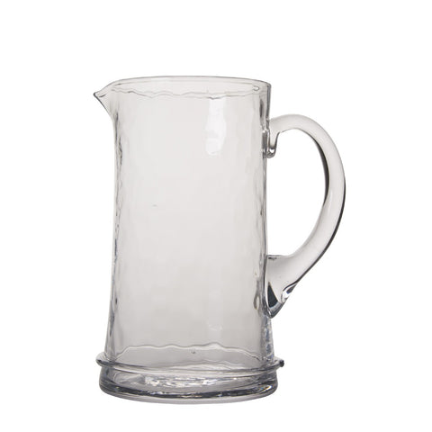 Carine Pitcher