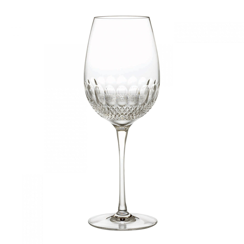 Colleen Essence Goblet