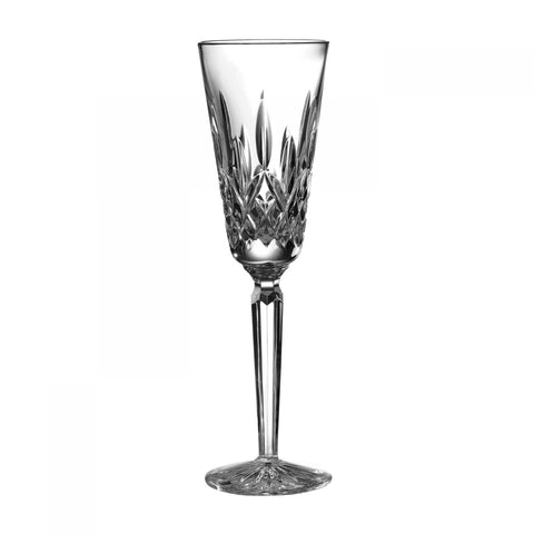 Lismore Tall Champagne Flute