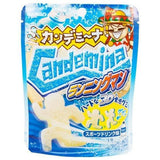 Candemina (Sports Drink Flavor) - Candy - SenpaiWares