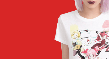 Womens Clothing Looking for yourself? A loved one? A dragonball fan? We have the best official and fan made anime and pop culture shirts for men! Shop now!