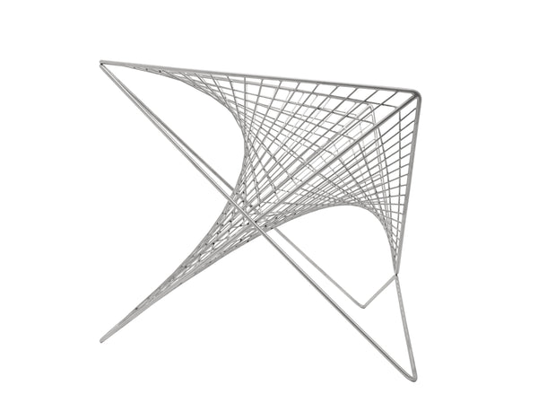 Parabola Chair