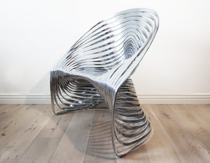 Filum Chair