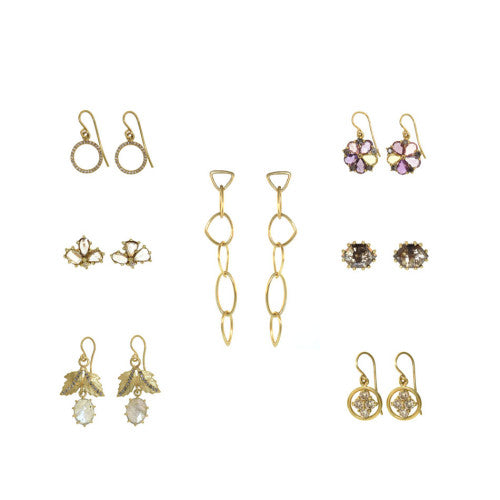 earringsmothersday