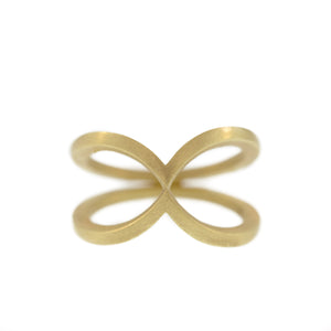 The Infinity Ring, For Men