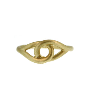 The Entwined Ring