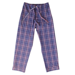 The Saturn Pajama Pant