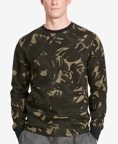 Polo Ralph Lauren Thermal Shirt
