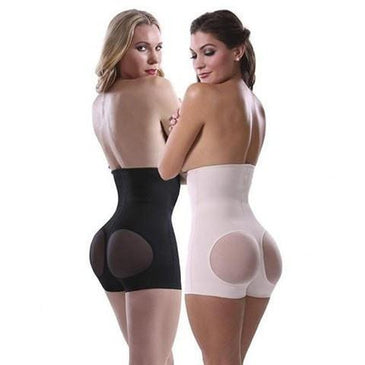 Simply™ All In One Shaper