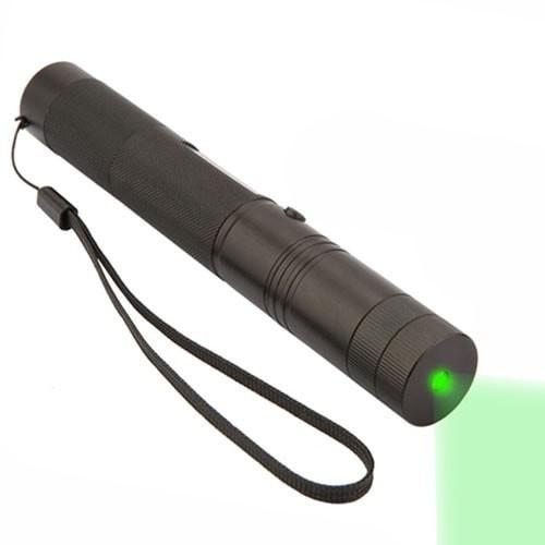 Military Grade Green 10000mw Tactical Laser