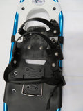 "Huron 30"" Snowshoes (Good for 160-210 lbs) with Black Carry-Bag"
