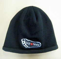 Bigfoot Toque