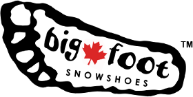 Bigfoot Snowshoes