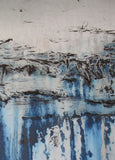 WATERBORNE - Textural Limited Edition