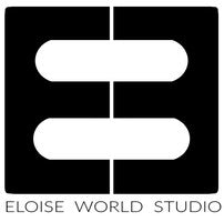 ELOISE WORLD STUDIO