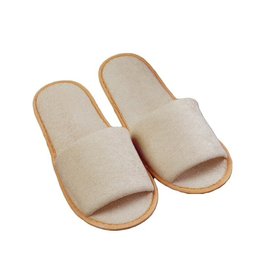 2019 New Simple Unisex Slippers