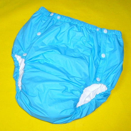 Incontinence Pants/Adult