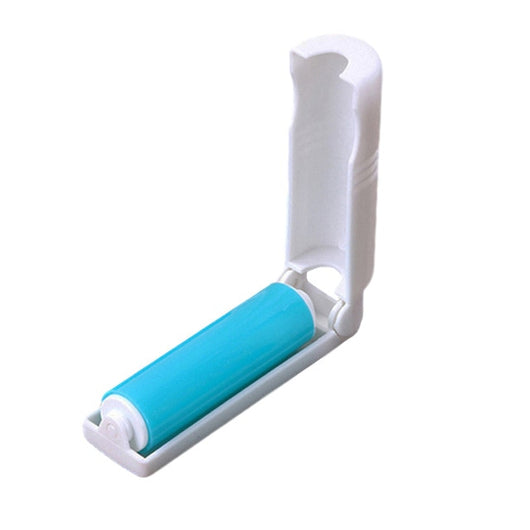 Reusable Washable Lint Roller