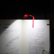 ITimo Book Light Clip-on
