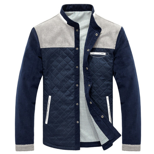 Mountainskin Men's Jacket