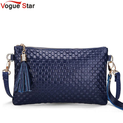Hot New Arrival Tassel Women Genuine Cowhide Leather