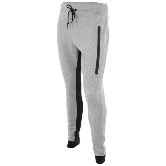 Women 2017 Casual Harem Pants Slim Fit Pants Slacks Sweatpants Trousers S-XL