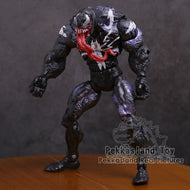 Genuine Original Venom Action Figure