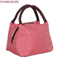 FLYING BIRDS 2016 Women's Designer Canvas Bag LS5254fb