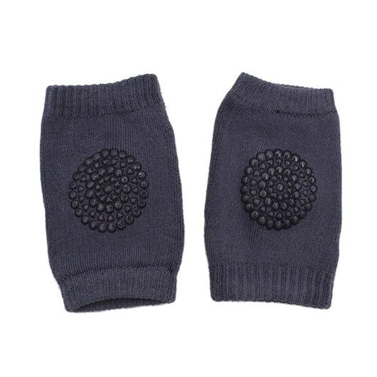 1Pair Soft Anti-slip Cushion Knee Pads