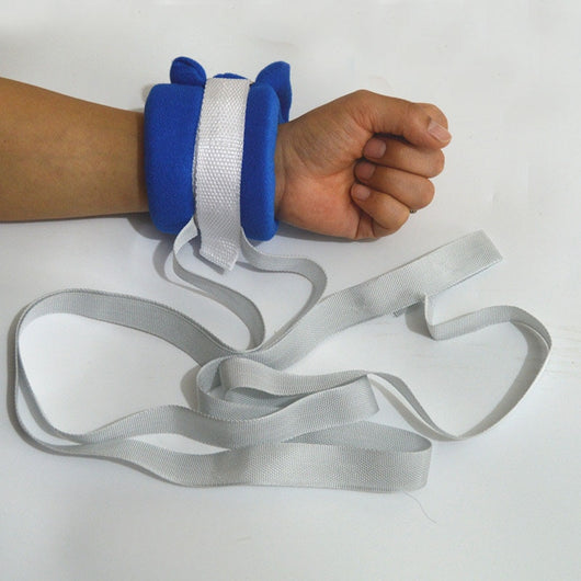1PC New Fashion Medical Limbs Restraint Strap