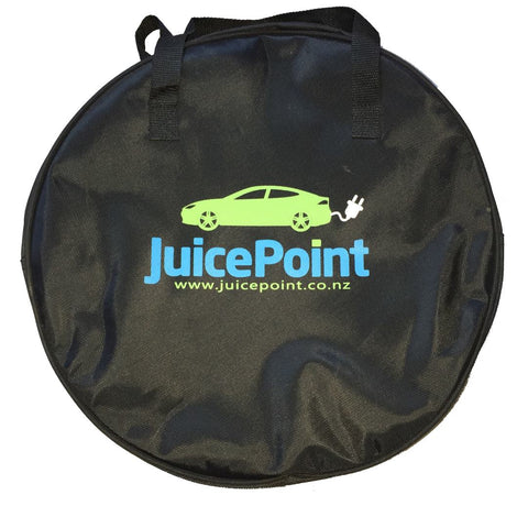 JuicePoint EV Cable Bag
