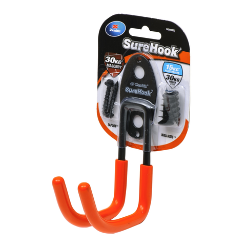 Cable Hook