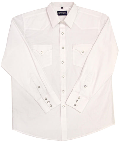 Men's Classic Pocket <br> 111-6001