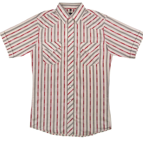Mens Stripe <br> 421-1114
