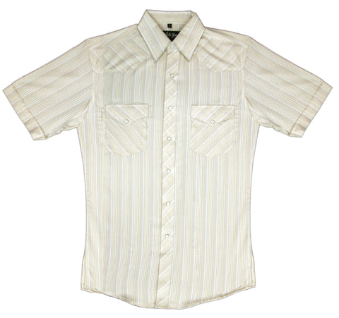 Mens Stripe<br>423-1104