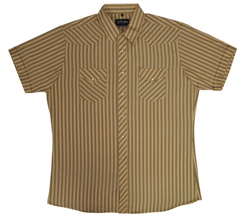 Mens Stripe<br> 423-1176