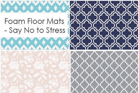 for tiles foam wholesale printed eva stalwart mats floor flooring crawling interlocking baby custom
