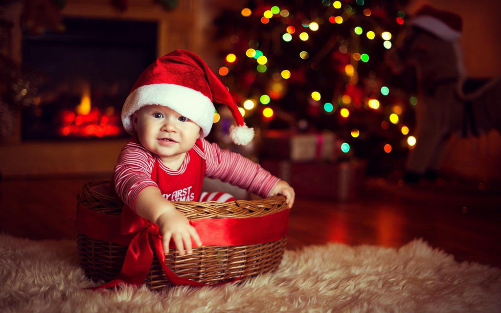 Useful Christmas Gifts for Kids