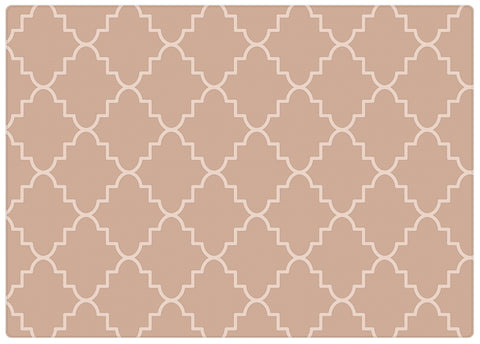 FINAL SALE Moroccan Trail Play Mat