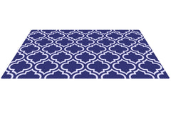 FINAL SALE Double Trellis Play Mat (New Version)