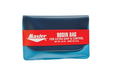 Rosin Bag in Pouch