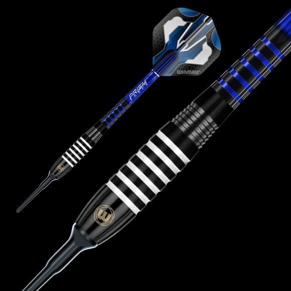 Winmau Andy Fordham 18gm