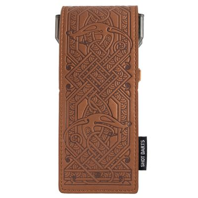 Shot Insignia Dart Case - Viking