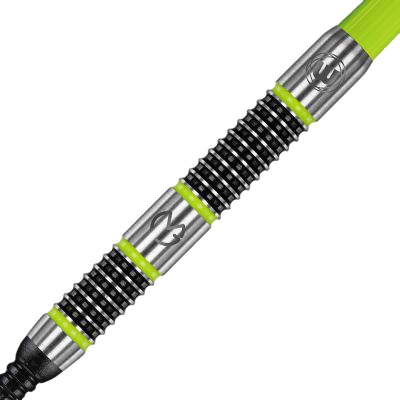 WINMAU MVG ASPIRE SOFT TIP DARTS