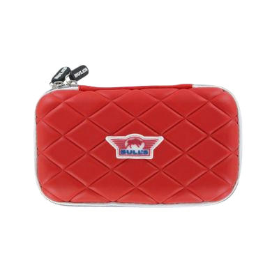 Bulls Evada Small Dart Case