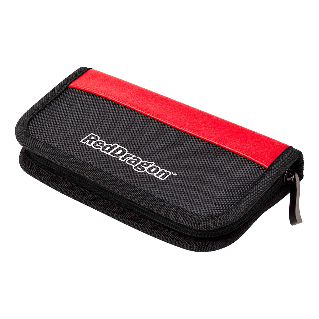 Firestone I Darts Wallet