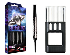 One80 Slipstream 80% Tungsten 18 g Soft Tip