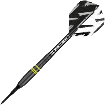 Vapor Z Yellow 16gm